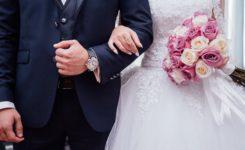 Dicas de como organizar sua festa de casamento